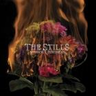 The Stills- Without feathers