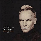 Sting- Sacred love