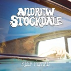 Andrew Stockdale- Keep moving