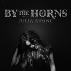 Julia Stone- By the horns