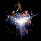 The Rolling Stones- A bigger bang