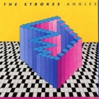 The Strokes- Angles