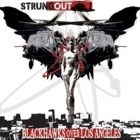 Strung Out - Blackhawks over Los Angeles