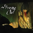 Strung Out- Exile in oblivion