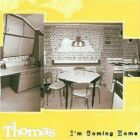 St. Thomas - I'm coming home