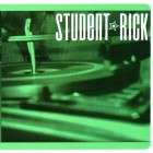 Student Rick- Soundtrack for a generation