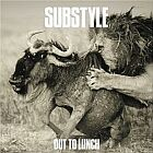 Substyle- Out to lunch