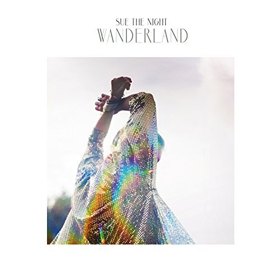 Sue The Night- Wanderland
