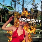 Sugarcult- Palm trees and power lines
