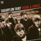 Sugarplum Fairy- Young and armed