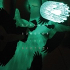 Susanne Sundfør - The brothel