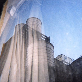 Sun Kil Moon - Common as light and love are red valleys of blood