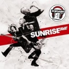 Sunrise Avenue - Popgasm