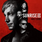 Sunrise Avenue- Unholy ground
