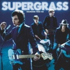 Supergrass- Diamond hoo ha