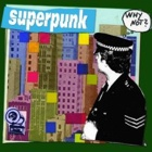Superpunk- Why not?
