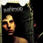 Sushimob- The controls and their function