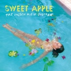 Sweet Apple- The golden age of glitter