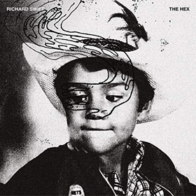 Richard Swift- The hex