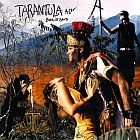 Tarantula A.D.- Book of sand