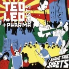 Ted Leo And The Pharmacists- Shake the sheets
