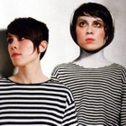 Tegan And Sara- Sainthood