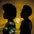 TheeSatisfaction - Awe naturale