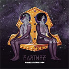 THEESatisfaction- EarthEE