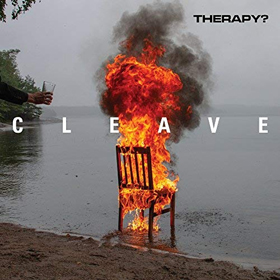 Therapy?- Cleave