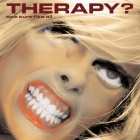 Therapy?- One cure fits all