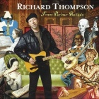 Richard Thompson- Front parlour ballads