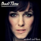Sandi Thom- Merchants and thieves