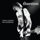 Thurston- Trees outside the academy
