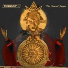 Tiamat- The scarred people