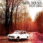 Yann Tiersen- Dust lane