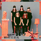 Tikkle Me- What is real