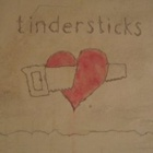 Tindersticks- The hungry saw