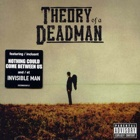 Theory Of A Deadman - Theory Of A Deadman