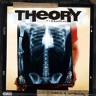 Theory Of A Deadman- Scars & souvenirs