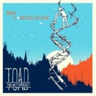 Toad The Wet Sprocket- New constellations