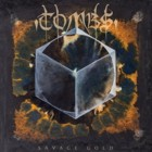 Tombs- Savage gold