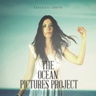 Geneviève Toupin- The ocean pictures project