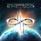 Devin Townsend Project- Epicloud