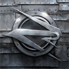 Devin Townsend Project - Z²