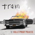Train- Bulletproof Picasso