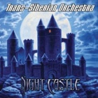 Trans-Siberian Orchestra- Night castle