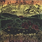 The Trembling Bells & Bonnie 'Prince' Billy - The marble downs
