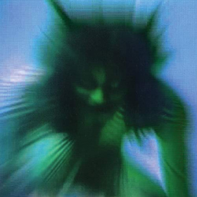 Yves Tumor- Safe in the hands of love