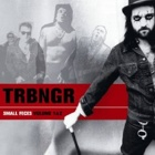 Turbonegro - Small feces vol. 1 & 2