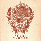 Frank Turner- Tape deck heart